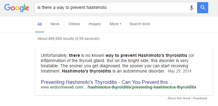 is-there-a-way-to-prevent-hashimoto